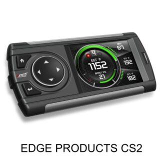 Edge CS2 Tuner