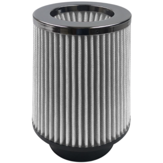 S&B Filters KF-1027d