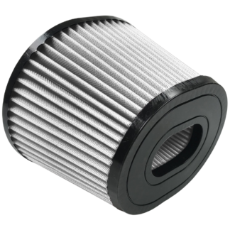 S&B Filters KF-1036d