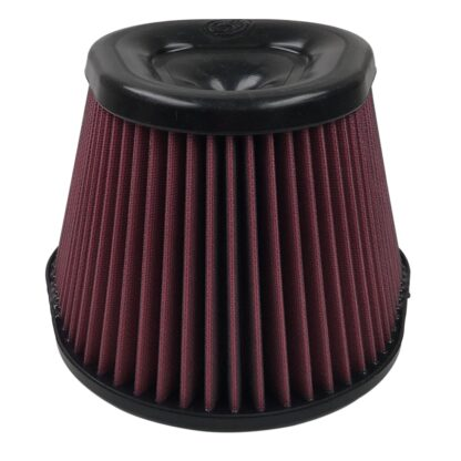 S&B Filters KF-1037