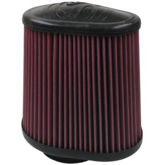 S&B Filters KF-1050