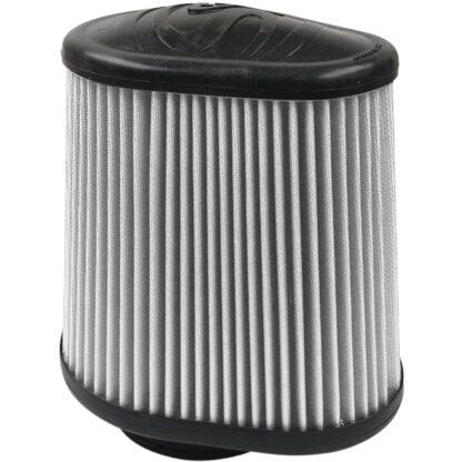 S&B Filters KF-1050d