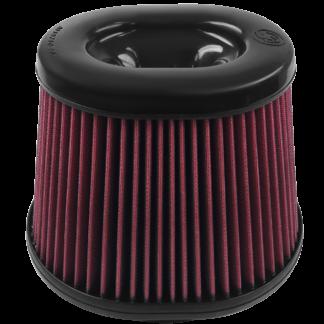 S&B Filters KF-1051
