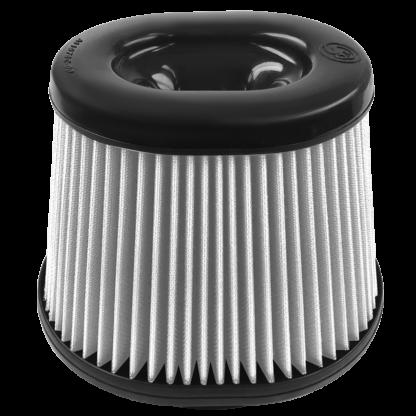 S&B Filters KF-1051d