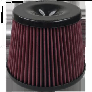 S&B Filters KF-1053