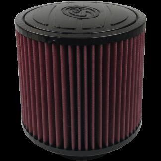 S&B Filters KF-1055