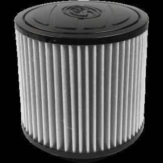 S&B Filters KF-1055d