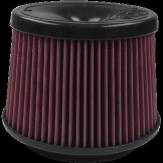 S&B Filters KF-1058