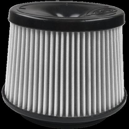 S&B Filters KF-1058d