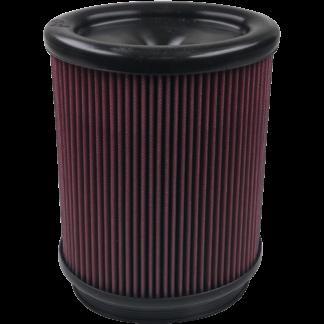 S&B Filters KF-1059