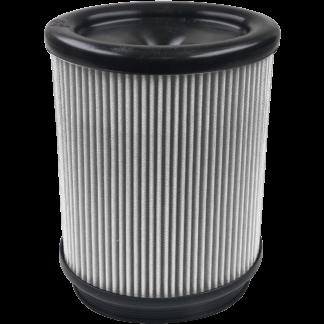 S&B Filters KF-1059d