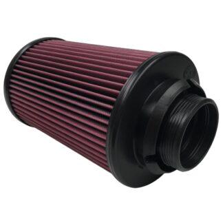 S&B Filters KF-1060