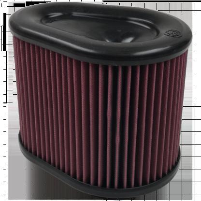 S&B Filters KF-1061