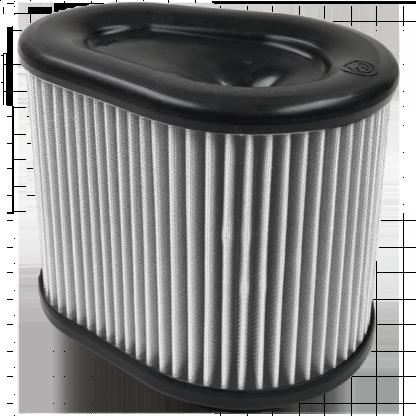 S&B Filters KF-1061d