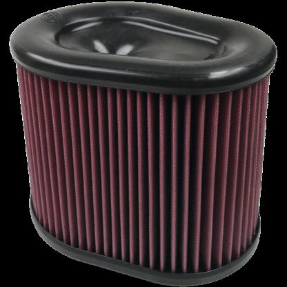 S&B Filters KF-1062