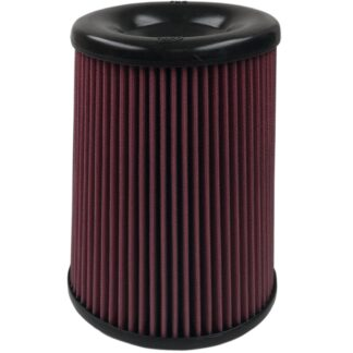 S&B Filters KF-1063