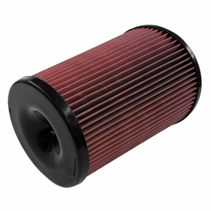 S&B Filters KF-1069