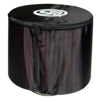 S&B Filters WF-1023