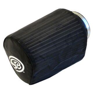 S&B Filters WF-1031