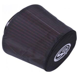 S&B Filters WF-1032