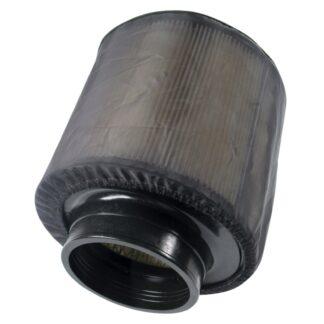 S&B Filters WF-1035