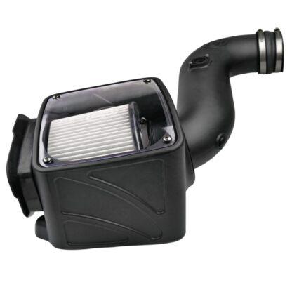 S&B Filters 75-5080d