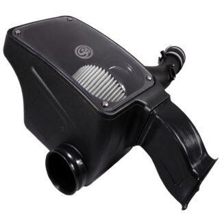 S&B Filters 75-5096d