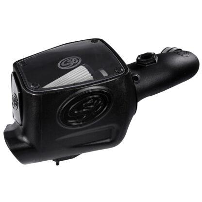 S&B Filters 75-5105d