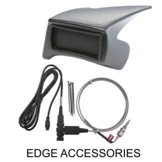 Edge Accessories - EAS - Pods