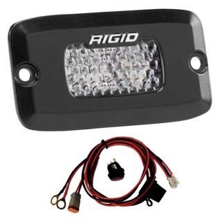 Rigid 922513
