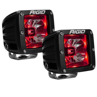 Rigid radiance 20202