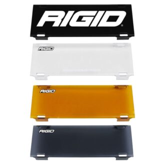 Rigid E-Series Covers