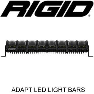 Rigid Adapt PRO Light Bars