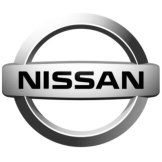 Husky MudDog Mud Flaps for Nissan