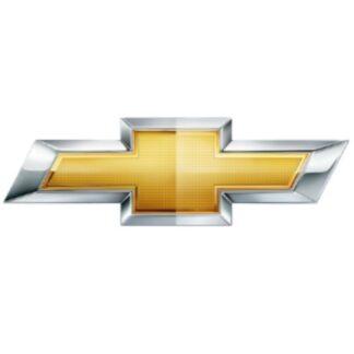 Husky Weatherbeater for Chevrolet