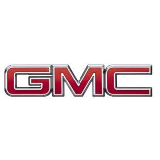 Husky MudDog Mud Flaps for GMC