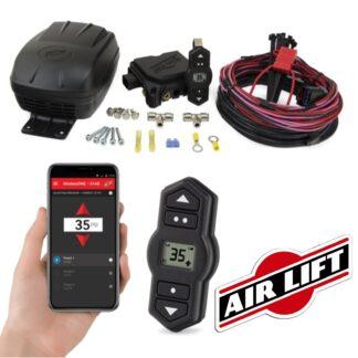 Air Lift 25980