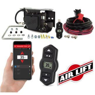 Air Lift 25980ez