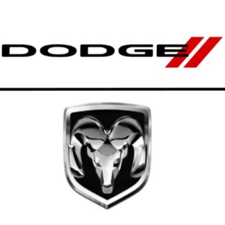 Husky Weatherbeater for Dodge Ram