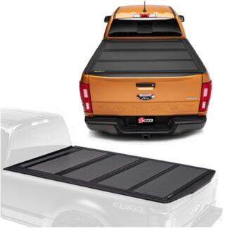 BakFlip MX4 Ford Ranger
