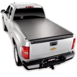 Truxedo Lo Pro GM Silverado Sierra