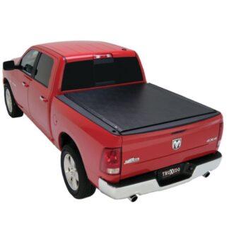 Truxedo Lo Pro Dodge Ram
