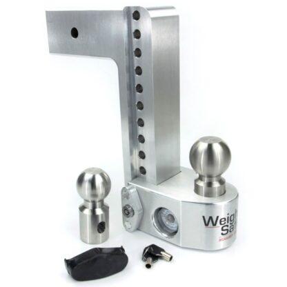 Weigh Safe WS10-3