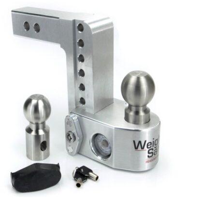 Weigh Safe WS6-2