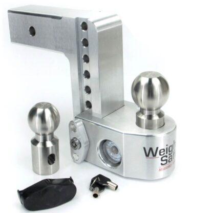 Weigh Safe WS6-2.5