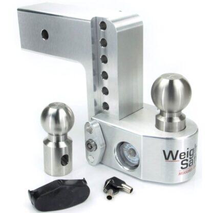 Weigh Safe WS6-3
