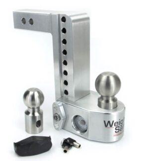 Weigh Safe WS8-2