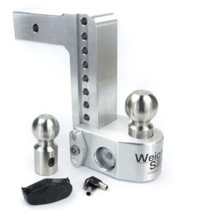 Weigh Safe WS8-2.5