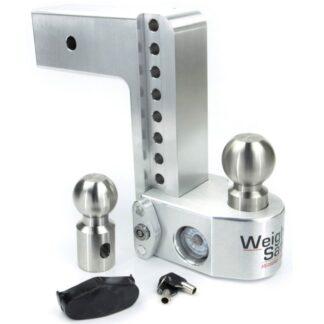 Weigh Safe WS8-3