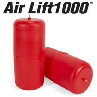 Air Lift1000 Air Bag Kits